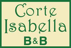 Corte Isabella B&B